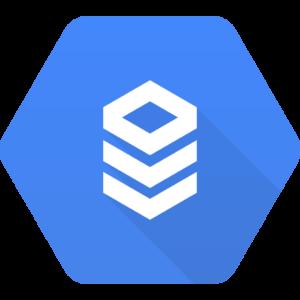 SQL-logo