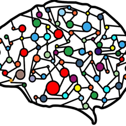 Hvad er Machine Learning?