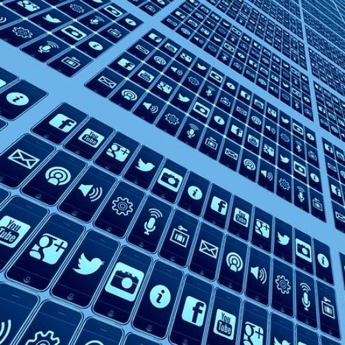 Hvad er big data?