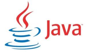 Java kodesprog