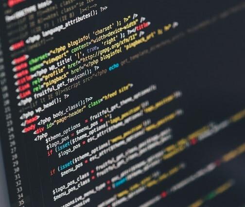 Hvad er kodesprog?