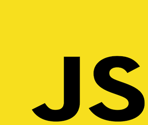 Hvad er JavaScript?