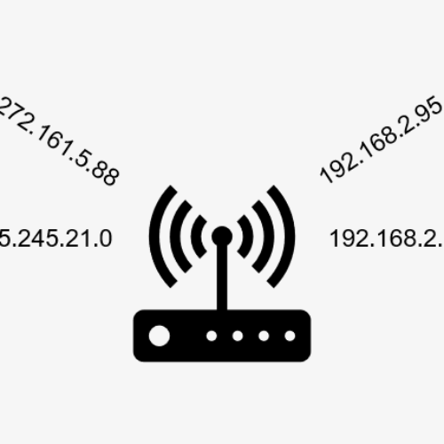 Hvad er en IP-adresse?