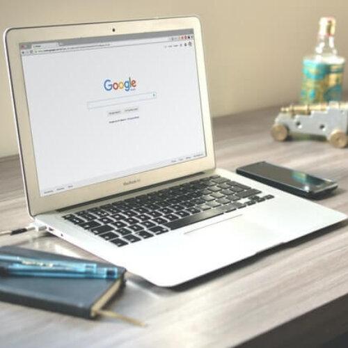 Alt hvad du skal vide om søgemaskiner