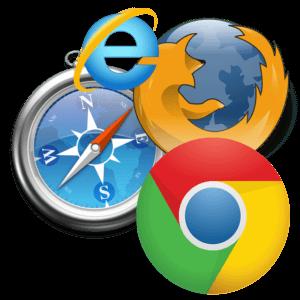 Hvad er en browser?
