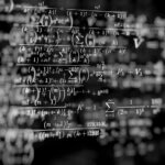 Hvad er en algoritme?