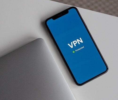 Hvad er VPN?