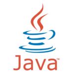 Hvad er Java?