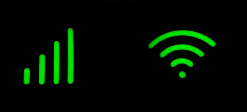 Hvad er wifi