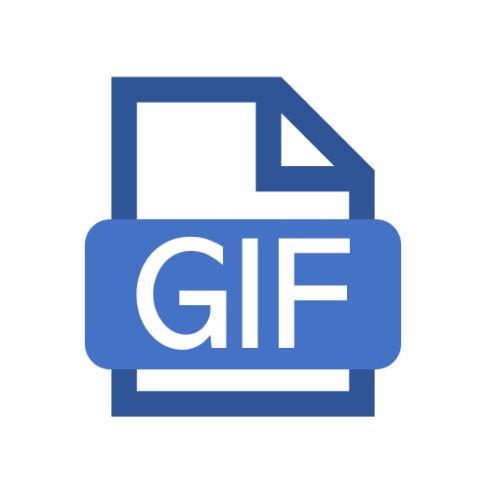 Hvad er en GIF?