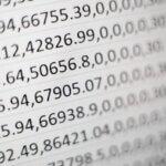 Hvad er en CSV-fil?