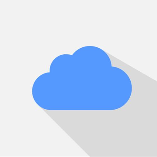 Hvad er cloud computing?