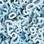 Hvad er regulære udtryk?