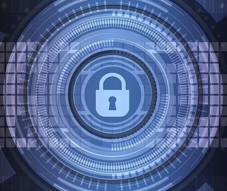 Hvad er kryptering?