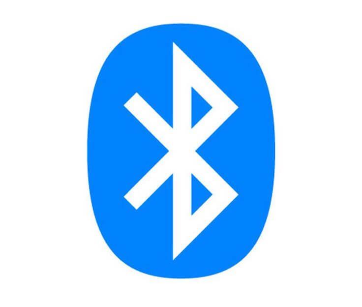 Hvad er Bluetooth?