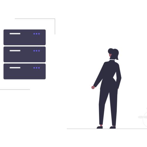 Hvad er en database?