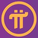 Hvad er Pi Network?