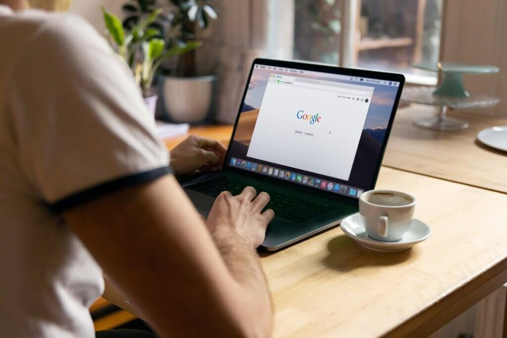 Read more about the article 3 gode grunde til at holde din browser opdateret